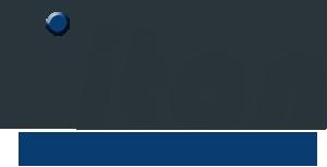 Titan Digital Solutions – West Island Montreal Logo